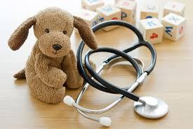 pediatric-health-child
