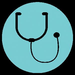altoona-pediatrics-doctors-stethusscope