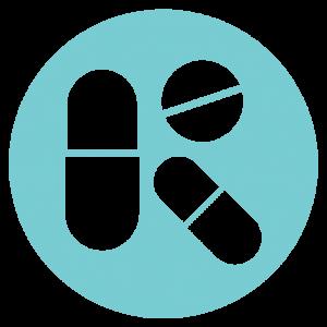 altoona-pediatrics-doctors-tablets