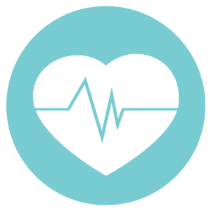 altoona-pediatrics-heart