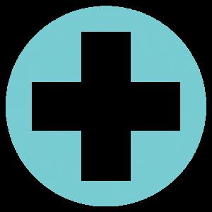 altoona-pediatrics-hospital