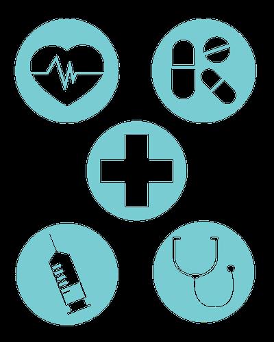 Childrens Pediatricians and Associates Altoona