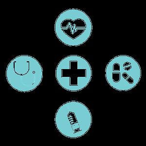 pediatric-health-care-associates-altoona-about-us-our-services